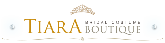 TIARA BOUTIQUE